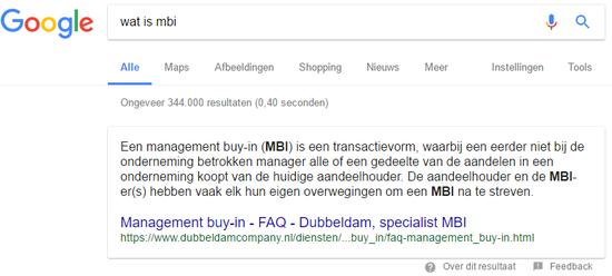 voorbeeld-van-feature-snippet-in-google.png