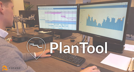 plantool-blog-linkedin-v3.jpg