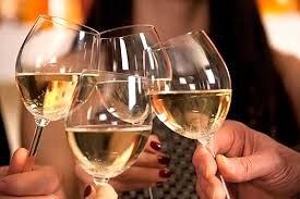wijnproverij.jpg