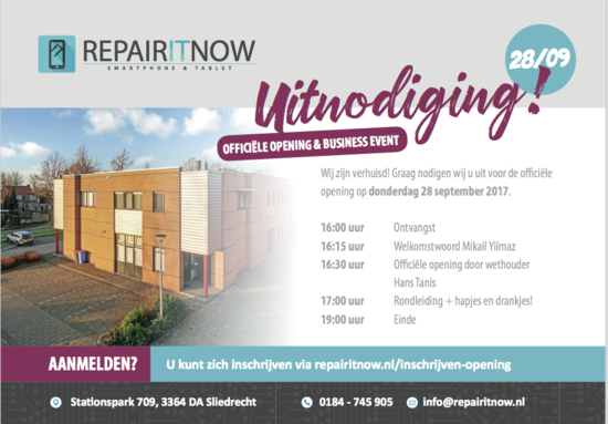 uitnodiging-officiele-opening-en-business-event-repair-it-now.png