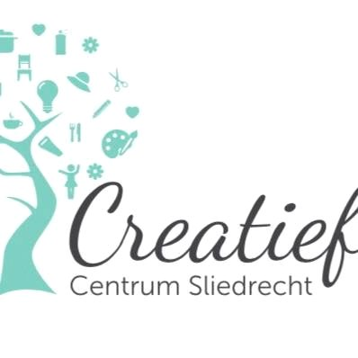creatief-centrum.jpg