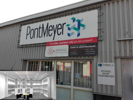 pontmeijer-shop.jpg