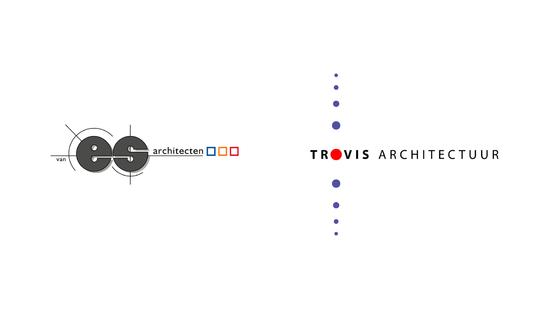 van-es-architecten-trovis-wit.png