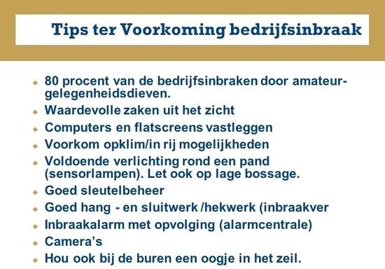 tips-inbraak.jpg