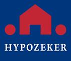 Hypozeker BV