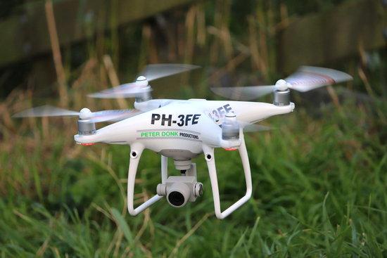 drone-peter-1-hvda.jpg