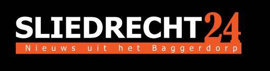 logo-sliedrecht24-breedte-zwart.png