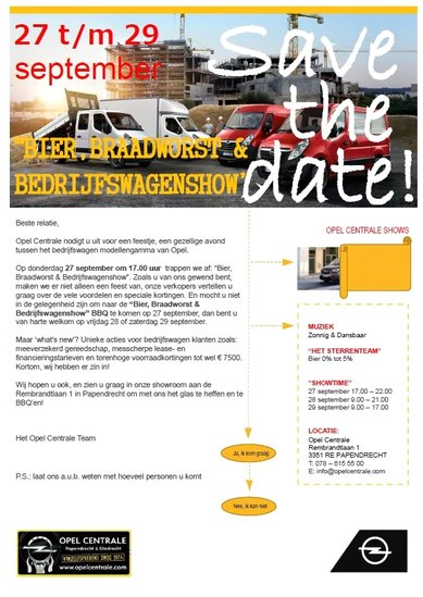 2018-09-05-afbeelding-van-flyer-bbb-save-the-date.jpg