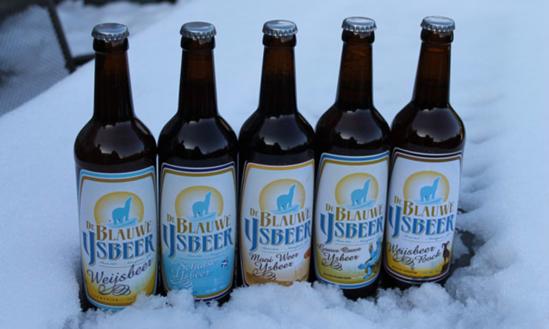 43192-brouwerij-de-blauwe-ijsbeer.png