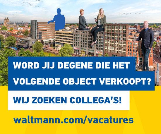 waltmann-facebookpost-algemeen.jpg