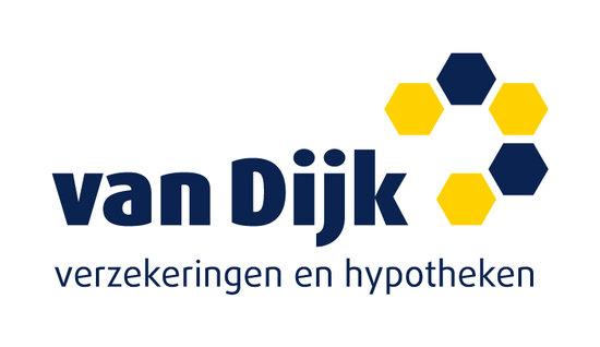 vdvs-fc-logo-2017-07.jpg