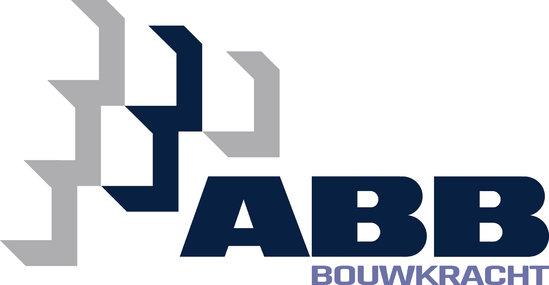 ABB Ontwikkeling B.V.