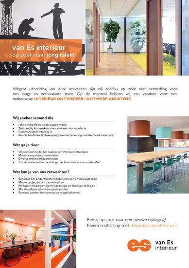99000-l-07-03-2019-l-vacature-interieur.jpg