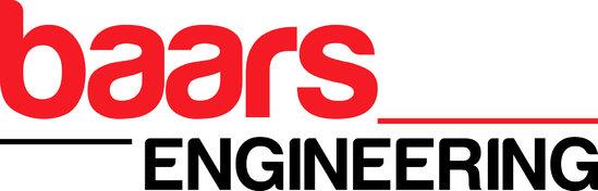 Baars Engineering