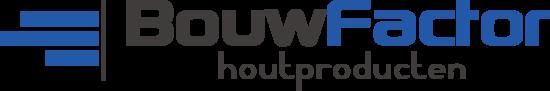 BouwFactor Houtproducten