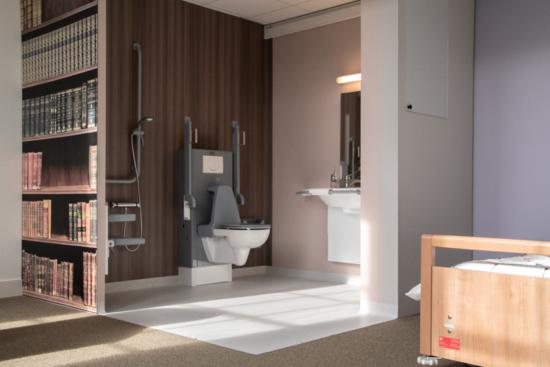 aangepaste-badkamer-van-bano-benelux.png