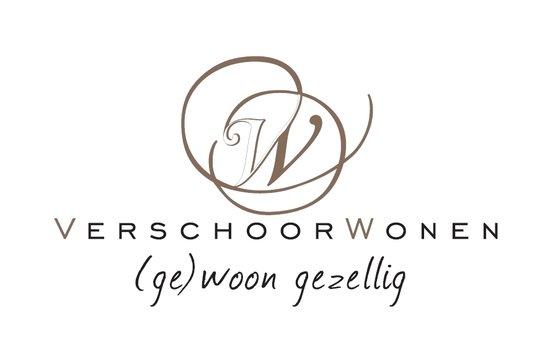 Verschoor Wonen