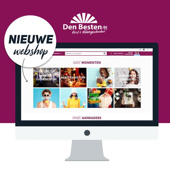 vso-nieuwewebshop.jpg