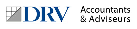 jpeg-bestand-logo-drv-accountants-adviseurs-rechthoekig.jpg