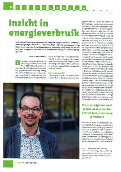 artikel-inzicht-in-energieverbruik-elektropraktijk.jpg