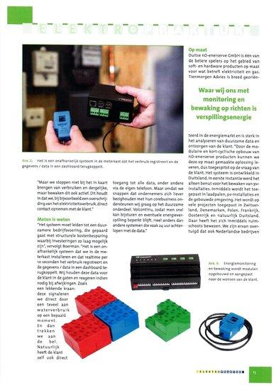 artikel-inzicht-in-energieverbruik-elektropraktijk-2.jpg