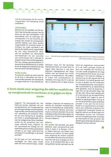 artikel-inzicht-in-energieverbruik-elektropraktijk-3.jpg