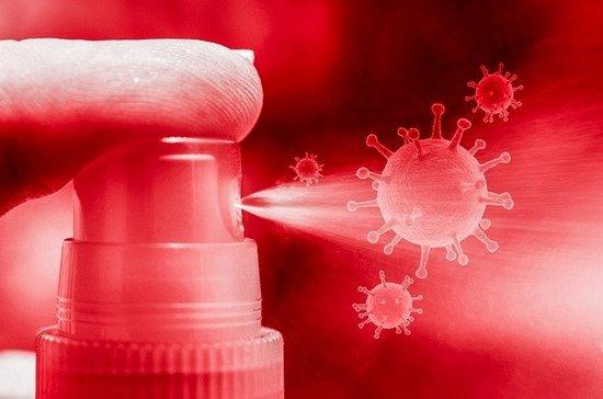 coronavirus-4945416-640.jpg
