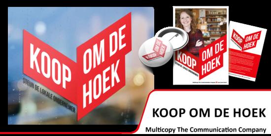 koop-om-de-hoek-banner-def.png