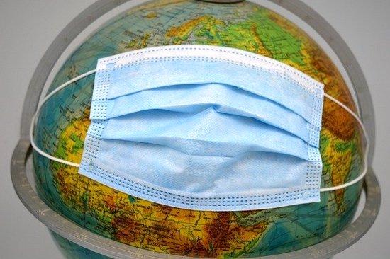 globe-5116641-640.jpg