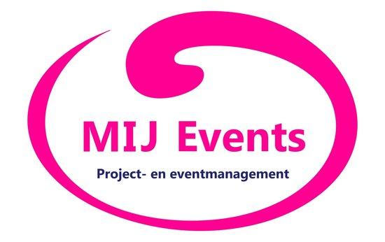 MIJ Events