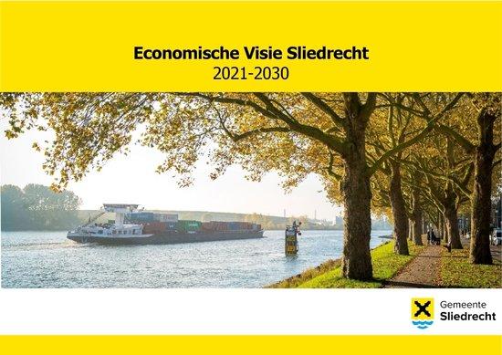 economische-visie-sliedrecht-2021-2030.jpg