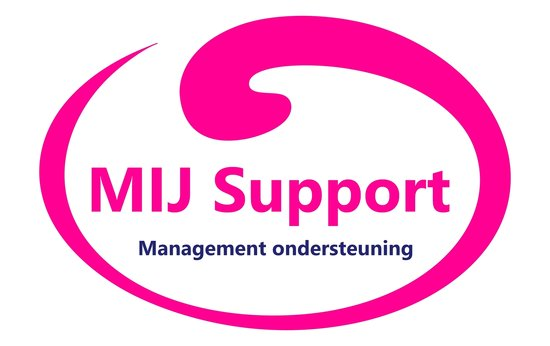 logo-mij-support.jpg