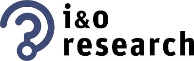 onderzoeksbureau-io-research.png