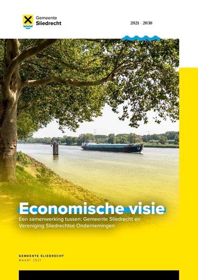 economischevisie-sliedrecht-2021-2030-pag01.jpg