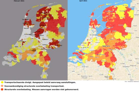 transportschaarste-nederland-vergelijk-februari-en-april-2021-website.png