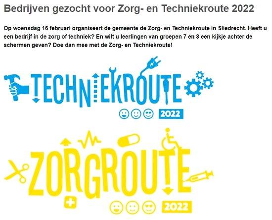 oproep-zorg-en-techniekroute-2022.jpg