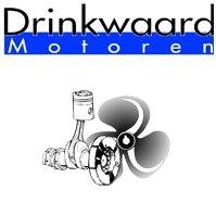 Drinkwaard Motoren B.V.