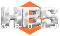 HBS group B.V.