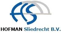Hofman Beheer Sliedrecht B.V.