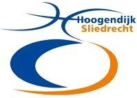 Hoogendijk Groep B.V.