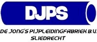 De Jong's Pijpleidingfabriek B.V.