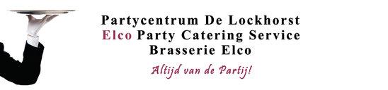 Partycentrum de Lockhorst
